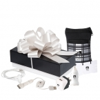 Promotional products: TECH GIFT SET