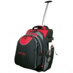 Promotional products: ROLLER KNAPSACK