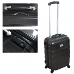 Promotional products: 20� ROLLER LUGGAGE