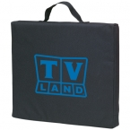 Promotional products: SEAT CUSHION