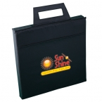 Promotional products: TAILGATE STADIUM SEAT CUSHION
