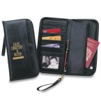 Promotional products: DOCUMENT HOLDER