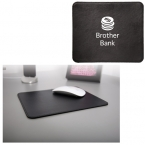 Promotional products: VINYL MOUSE PAD