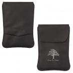 Promotional products: MINI TABLET SLEEVE