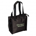 Promotional products: LUNCH BAG