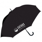 Promotional products: EXECUTIVE UMBRELLA