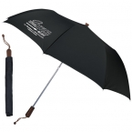 Promotional products: FOLDING UMBRELLA