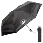 Promotional products: FOLDING WINDPROOF UMBRELLA