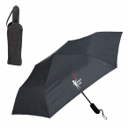 Promotional products: CLASS DRY FOLDING UMBRELLA