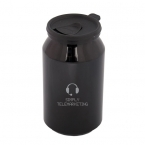 Promotional products: 500 ML. (16 OZ.) ALUMINUM POP CAN