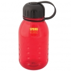Promotional products: TRITAN 620 ML. (21 OZ.) WATER BOTTLE