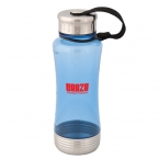 Promotional products: TRITAN 600 ML. (20 OZ.) WATER BOTTLE
