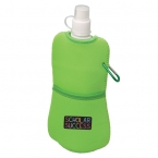Promotional products: CUSHDROP WATER BAG WITH NEOPRENE POUCH