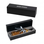 Promotional products: WINE BOX