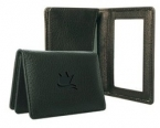 Promotional products: Nappa Leather Business/ Credit Card Case