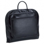 Promotional products: Nappa Leather Suit Bag