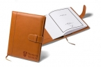 Promotional products: Euro Notebook