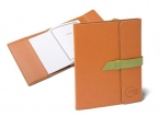 Promotional products: Firenze Notebook