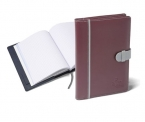 Promotional products: Hilites Notebook