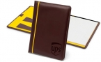 Promotional products: Hilites Padfolio