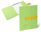Promotional products: Firenze Padfolio
