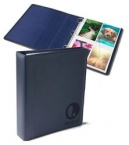 Promotional products: Faux Leather Album