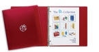 Promotional products: Ring Binders