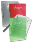 Promotional products: EuroFolder-Legal
