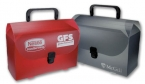 Promotional products: Lunch Box