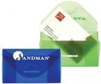 Promotional products: Business Card Case