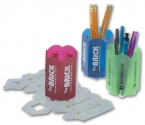 Promotional products: Pencil Cup