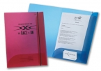 Promotional products: File Folder