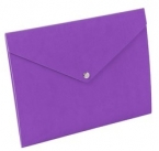Promotional products: Euro Envelope