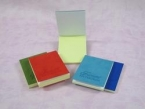 Promotional products: Sticky Note