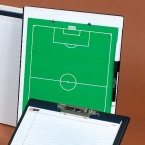 Promotional products: Clipboard