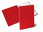Promotional products: Euro Notebook with Euro Liner