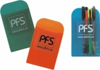 Promotional products: Pocket Protector