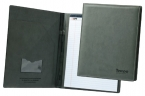 Promotional products: Letter Size Padfolio