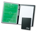 Promotional products: Letter Size Sport Padfolio