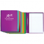 Promotional products: TrenDlucent Portfolio