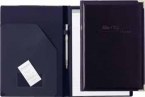 Promotional products: Legal Size Padfolio