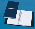 Promotional products: Tally Book