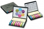 Promotional products: European Sticky Note