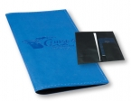 Promotional products: Travel Tickets Wallet