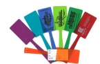 Promotional products: Luggage Tag