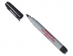Promotional products: The autograph pen