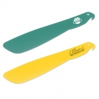 Promotional products: Sandwich spreader plus