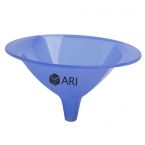 Promotional products: Kitchen funnel