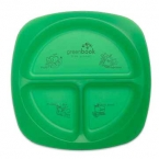 Promotional products: Children's portion plate