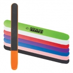 Promotional products: Diva™ nail file
